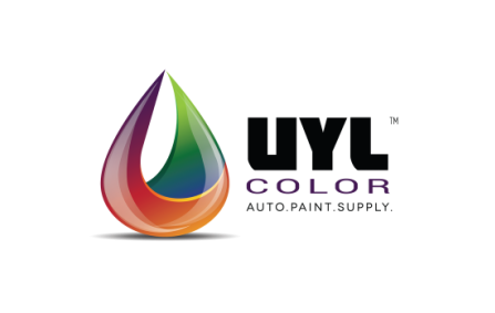 UYL COLOR